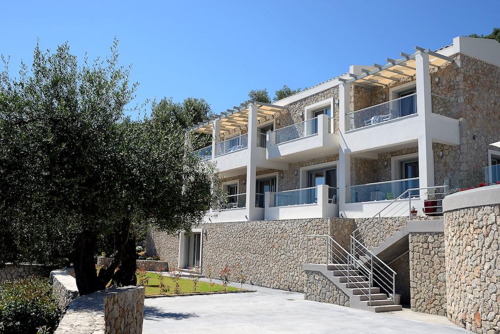 villa2be-villa-athiri-25