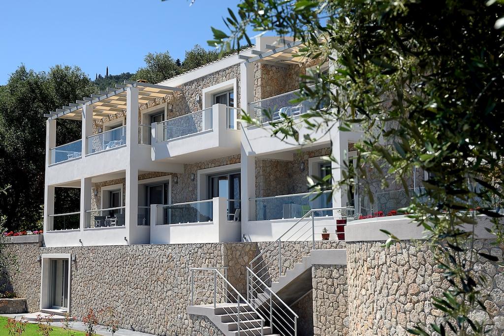 villa2be-villa-athiri-28
