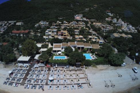 villa2be-villa-barbati-del-mar-7