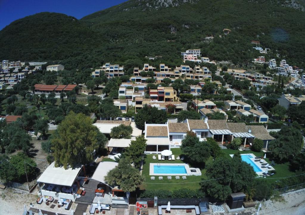 villa2be-villa-barbati-del-mar-8