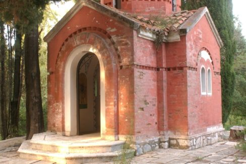 villa2be-villa-kanoni-estate-18