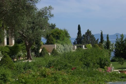 villa2be-villa-kanoni-estate-19