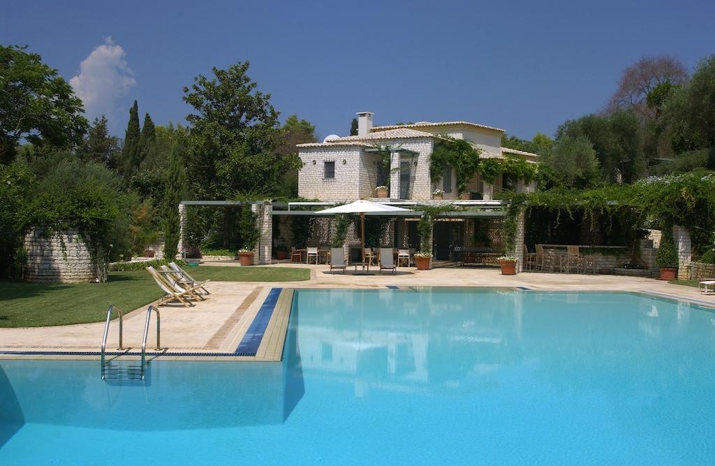 villa2be-villa-kanoni-estate-24