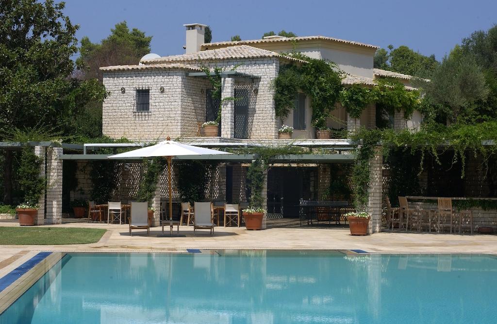 villa2be-villa-kanoni-estate-25