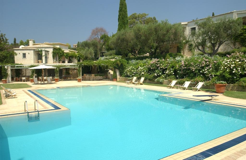 villa2be-villa-kanoni-estate-26