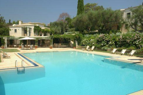 villa2be-villa-kanoni-estate-27