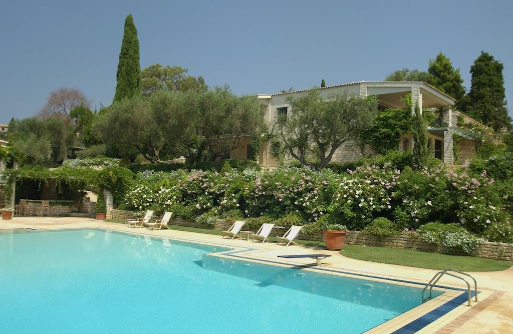 villa2be-villa-kanoni-estate-31