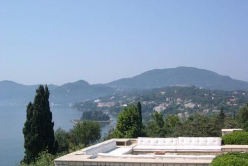 villa2be-villa-kanoni-estate-33
