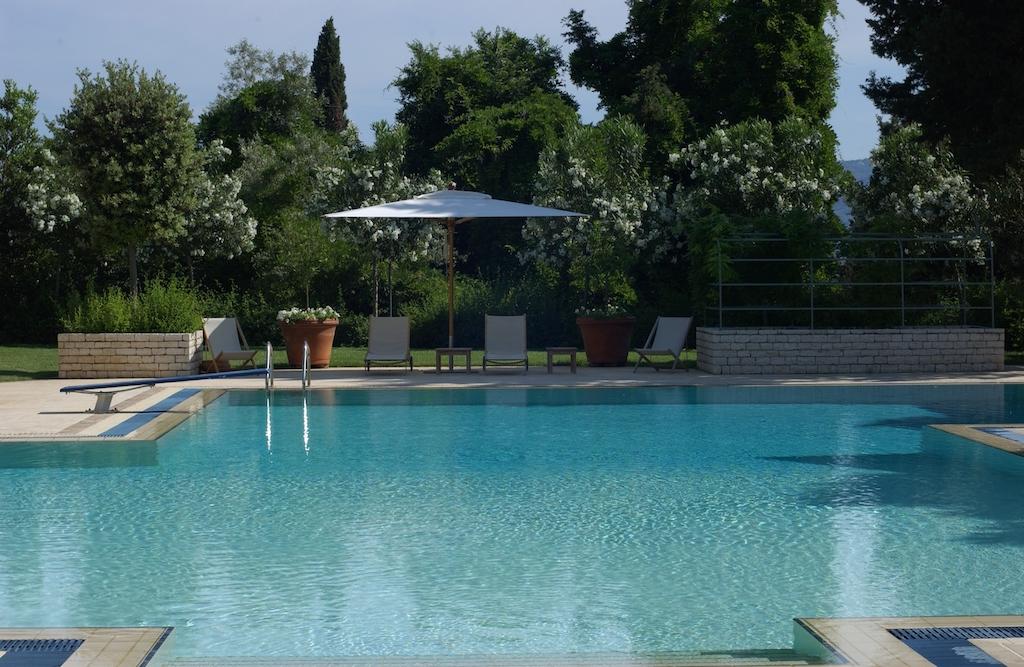 villa2be-villa-kanoni-estate-43