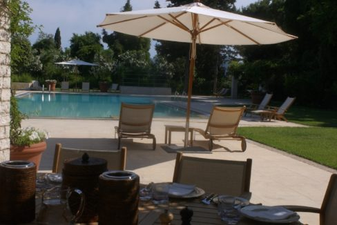 villa2be-villa-kanoni-estate-44