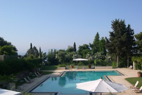 villa2be-villa-kanoni-estate-46