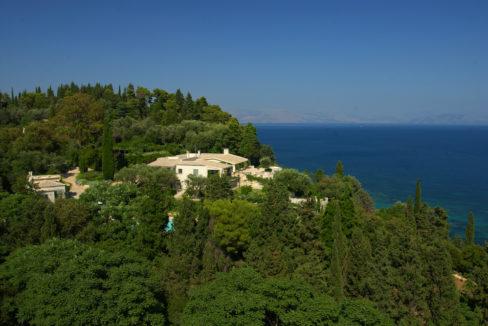 villa2be-villa-kanoni-estate-47