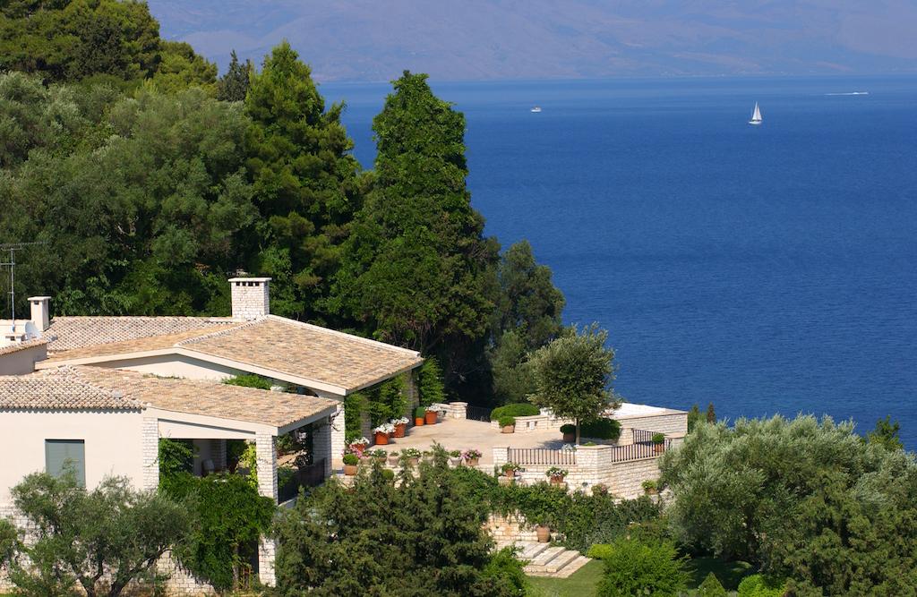 villa2be-villa-kanoni-estate-48