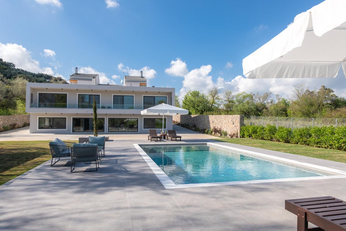 Villa Danilia