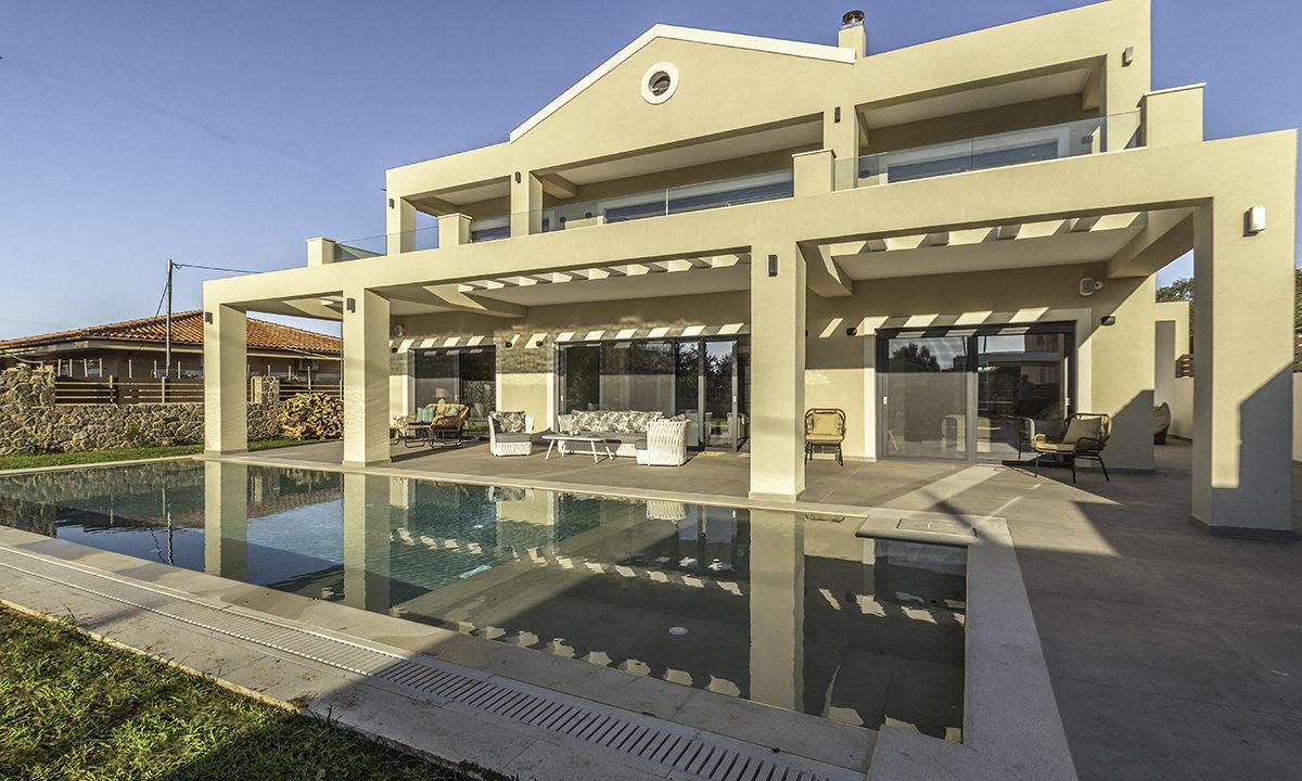 villa2be-villa-arivallos-24