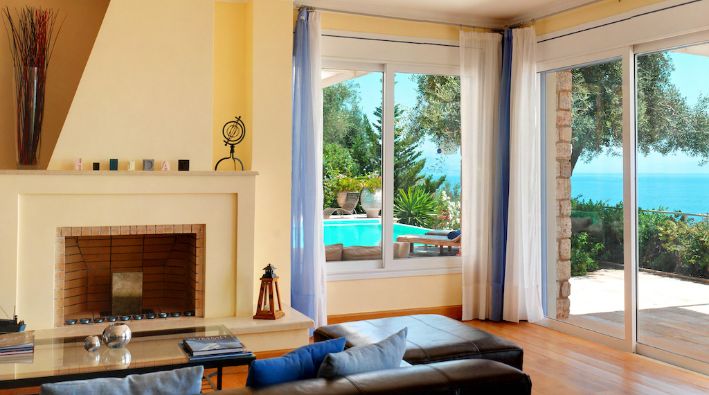 villa2be-villa-barbati-blue-25