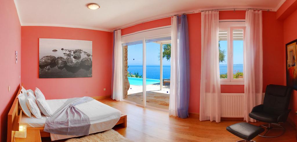 villa2be-villa-barbati-blue-26