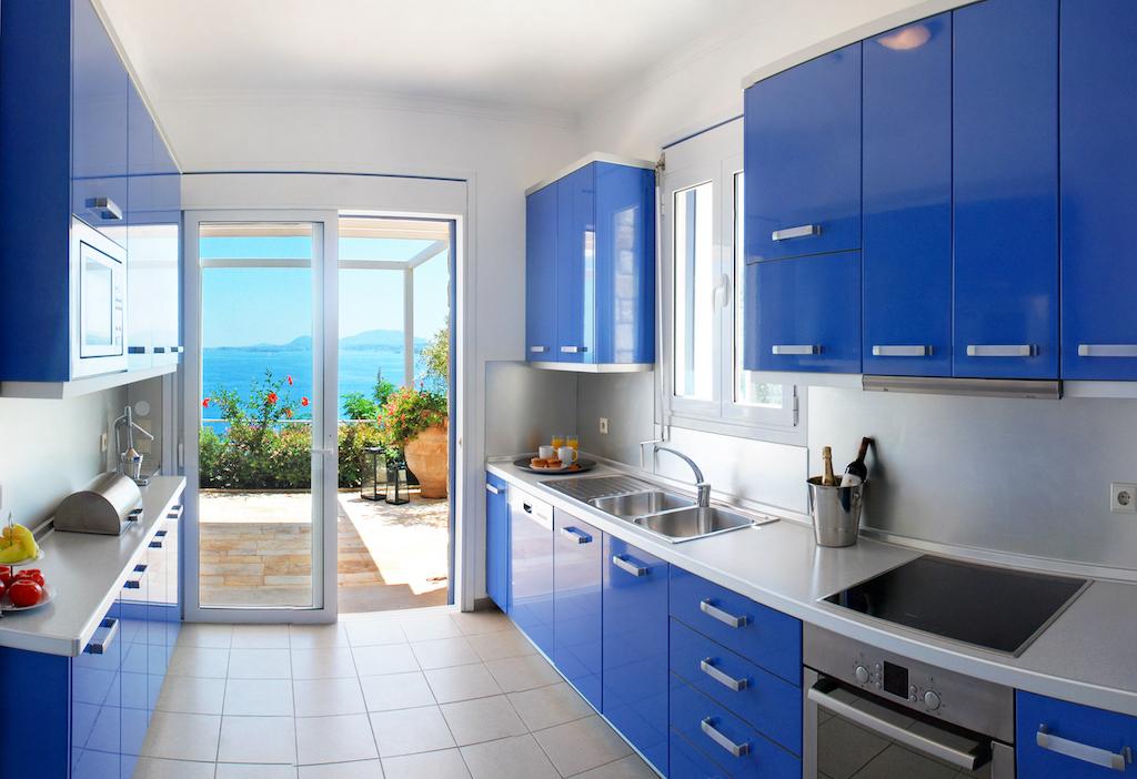villa2be-villa-barbati-blue-31