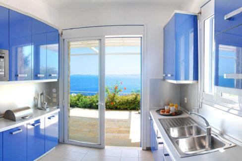 villa2be-villa-barbati-blue-32