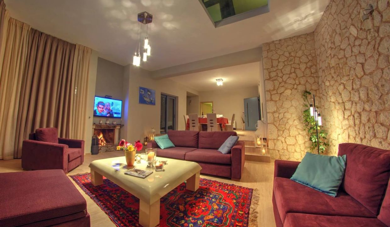 villa2be-villa-spartilas-view-1