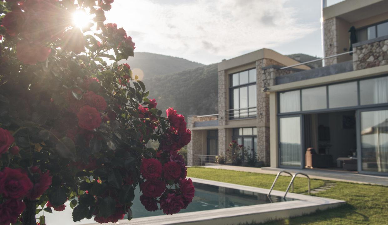 villa2be-villa-spartilas-view-12