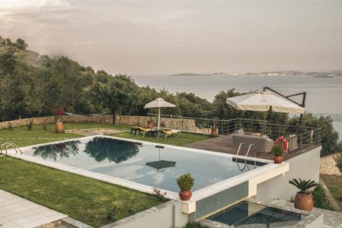 villa2be-villa-spartilas-view-15