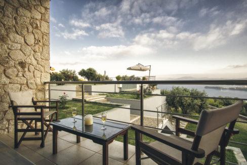 villa2be-villa-spartilas-view-19