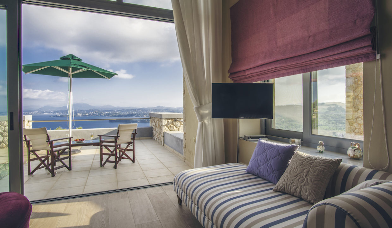 villa2be-villa-spartilas-view-31