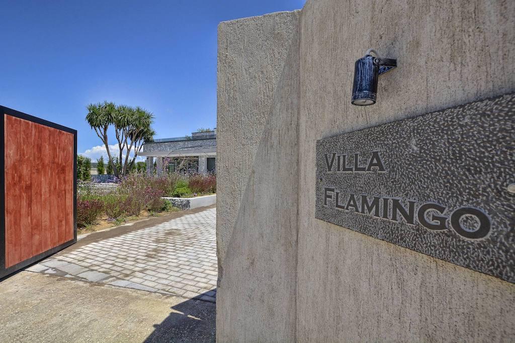 villa2be-villa-flamingo-26