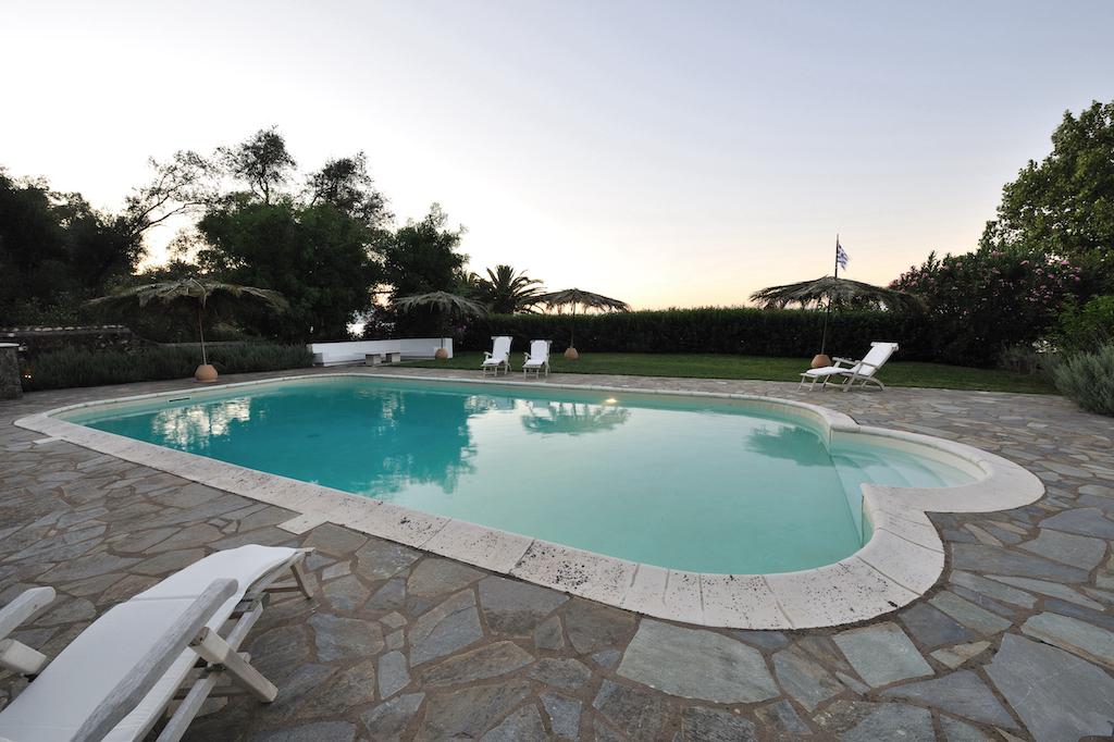 villa2be-villa-boukari-waterfront-28