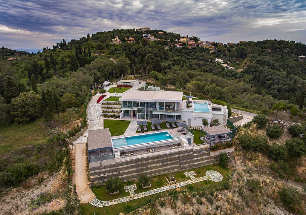villa2be-villa-pearl-36