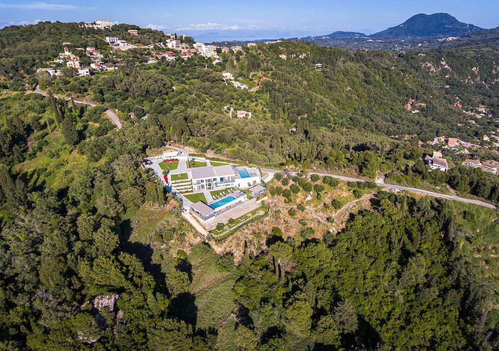villa2be-villa-pearl-37