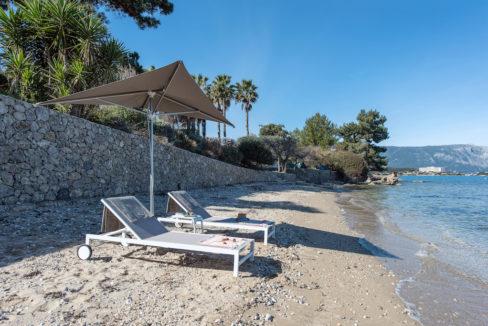 villa2be-villa-kontokali-beach-35