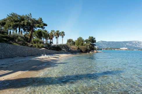 villa2be-villa-kontokali-beach-36